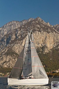2015Oct31_Lecco_Interlaghi_P_003