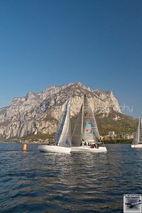 2015Oct31-Nov01_Lecco_Interlaghi_G_003