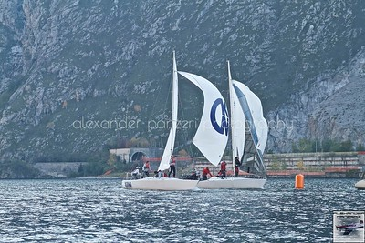 2015Oct31_Lecco_Interlaghi_P_015