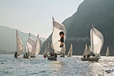 2015Oct31_Lecco_Interlaghi_P_010