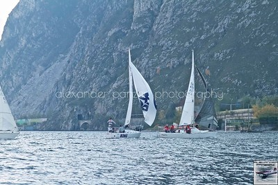 2015Oct31-Nov01_Lecco_Interlaghi_G_017