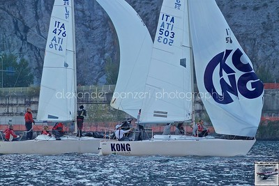 2015Oct31_Lecco_Interlaghi_P_016