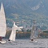 2017Oct28_Lecco_Interlaghi-Day1_G_077