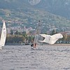 2017Oct28_Lecco_Interlaghi-Day1_G_080