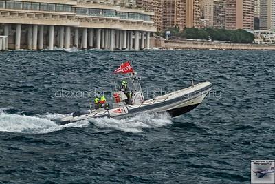 2016Feb07-11-12_Monaco_PrimoCup_004