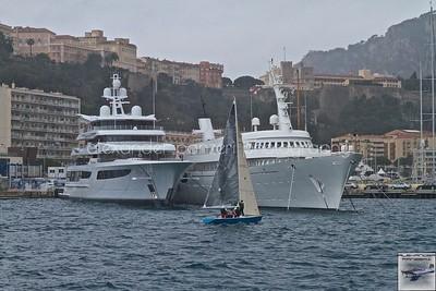 2016Feb07-11-12_Monaco_PrimoCup_003