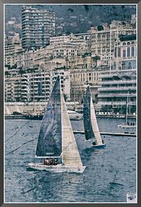2016Feb07-11-12_Monaco_PrimoCup_001B