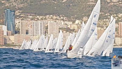 2017Feb03_Monaco_33PrimoCup_P_008