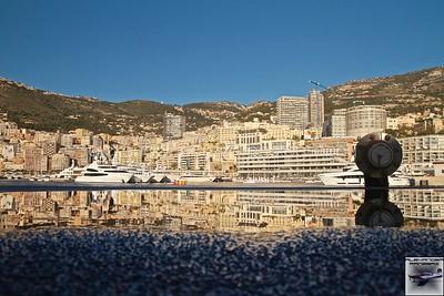 2017Feb03_Monaco_33PrimoCup_G_005
