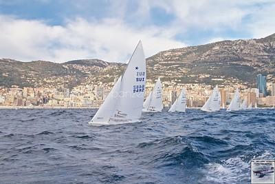 2017Feb03_Monaco_33PrimoCup_G_008