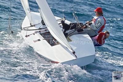 2017Feb03_Monaco_33PrimoCup_G_014