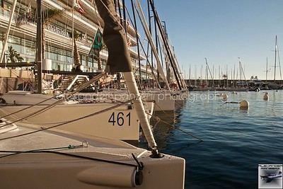2017Feb03_Monaco_33PrimoCup_G_001