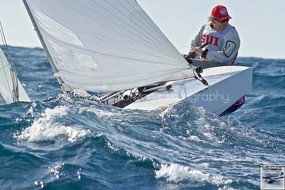 2017Feb03_Monaco_33PrimoCup_G_013