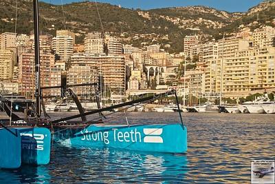 2017Feb03_Monaco_33PrimoCup_G_004