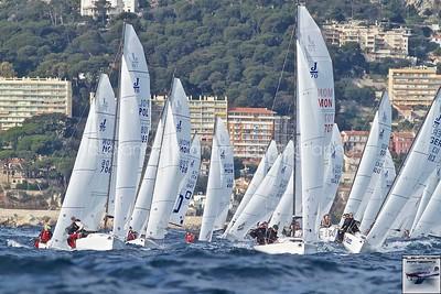 2017Feb03_Monaco_33PrimoCup_G_021