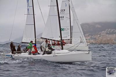 2017Feb05_Monaco_33PrimoCup_G_002