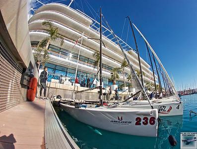 2018Feb09_Monaco_PrimoCup_Day1_P_002