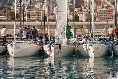 2018Feb09_Monaco_PrimoCup_Day1_P_007