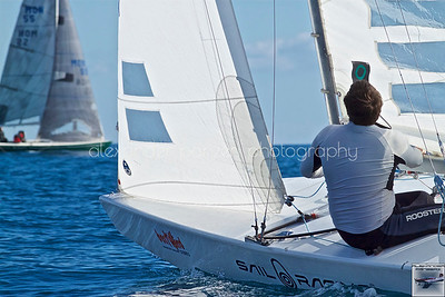 2018Feb09_Monaco_PrimoCup_Day1_P_015