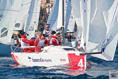 2018Feb10_Monaco_PrimoCup_Day2_P_038