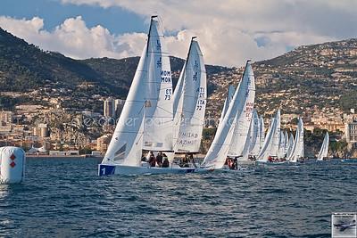2018Feb10_Monaco_PrimoCup_Day2_P_037