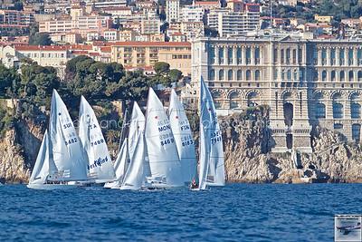 2018Feb10_Monaco_PrimoCup_Day2_P_031