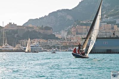 2018Feb10_Monaco_PrimoCup_Day2_P_041