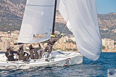 2018Feb10_Monaco_PrimoCup_Day2_P_026