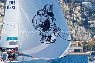 2018Feb10_Monaco_PrimoCup_Day2_P_035