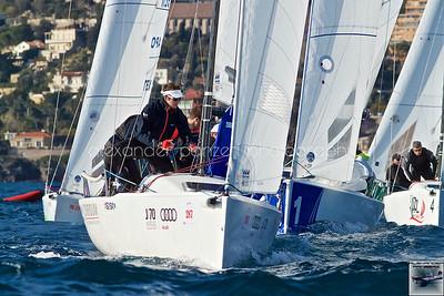 2018Feb10_Monaco_PrimoCup_Day2_P_034