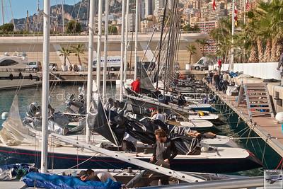 2018Feb09_Monaco_PrimoCup_Day1_P_003