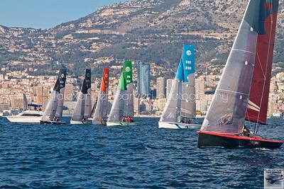 2018Feb10_Monaco_PrimoCup_Day2_P_003