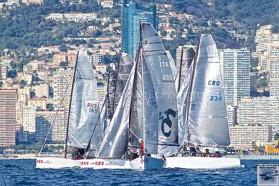 2018Feb10_Monaco_PrimoCup_Day2_P_005