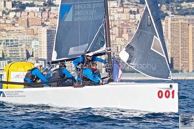 2018Feb10_Monaco_PrimoCup_Day2_P_008