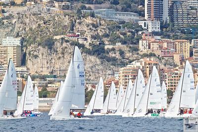 2018Feb11_Monaco_PrimoCup_Day3_P_016