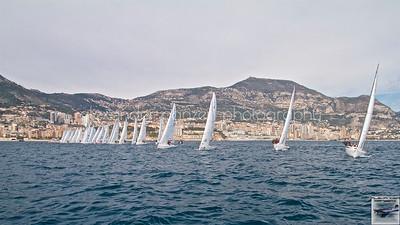 2018Feb11_Monaco_PrimoCup_Day3_P_015