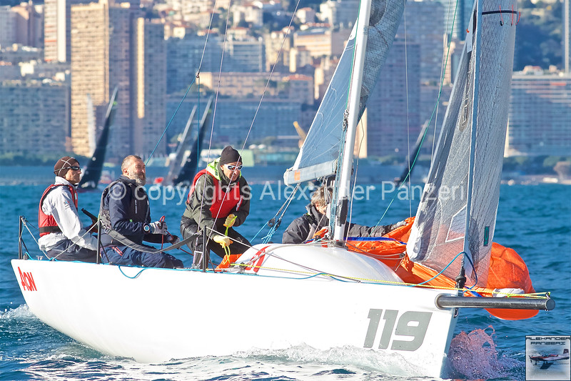 2019Feb08_YCM_PrimoCup-Day1_G_072