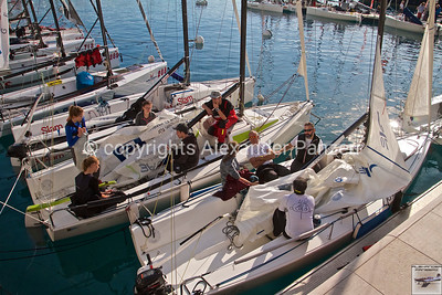 2019Feb09_YCM_PrimoCup-Day2_G_010
