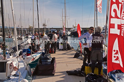 2019Feb09_YCM_PrimoCup-Day2_G_007