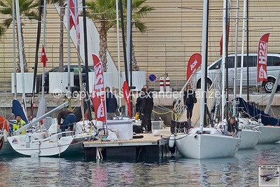2019Feb10_YCM_PrimoCup-Day3_P_001
