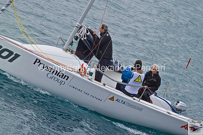2019Feb10_YCM_PrimoCup-Day3_G_015