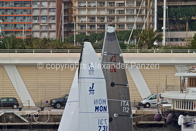 2019Feb10_YCM_PrimoCup-Day3_G_018