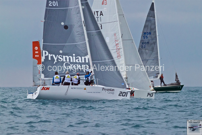 2019Feb10_YCM_PrimoCup-Day3_G_076