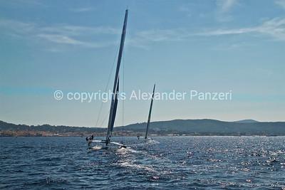 2021Sept12_StTropez_SailGP_P_019