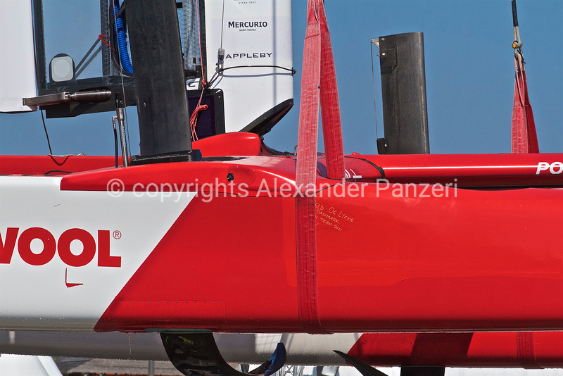 2021Sept12_StTropez_SailGP_P_035