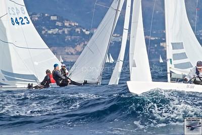 2017Feb03_Monaco_33PrimoCup_G_036