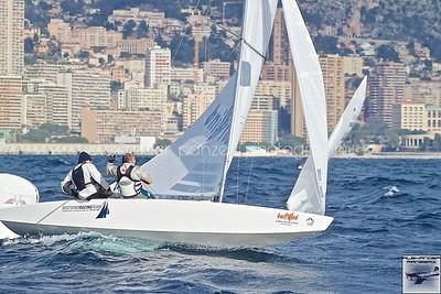2017Feb03_Monaco_33PrimoCup_G_032