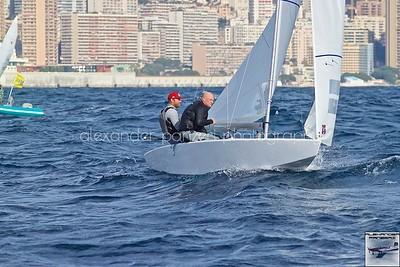2017Feb03_Monaco_33PrimoCup_G_034