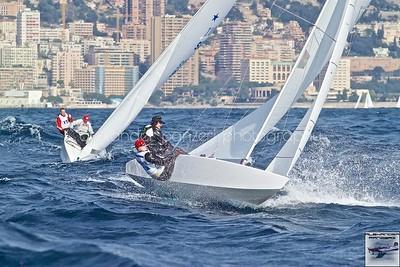 2017Feb03_Monaco_33PrimoCup_G_035