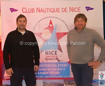 2015Dec28_Nice_Negresco Night_T_016